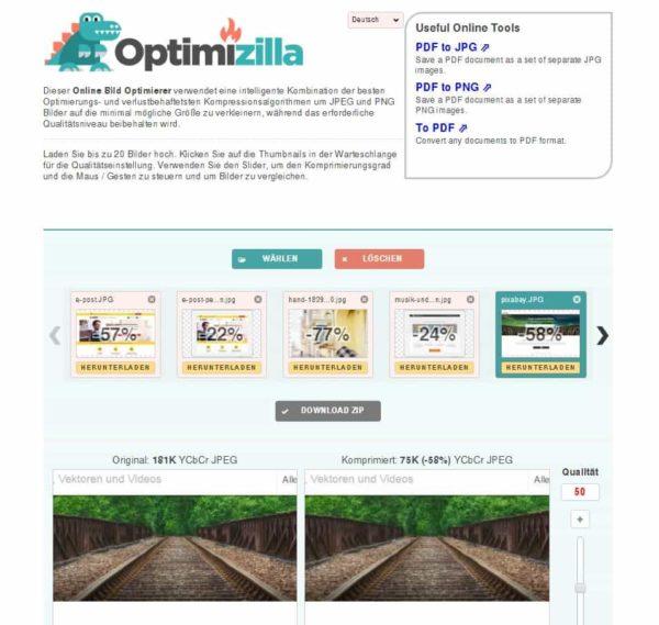 optimizilla-bilder-webtauglich-komprimieren