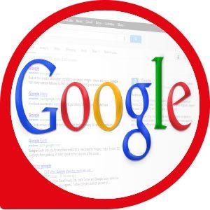 SEO-SEM-Hosting, Suchmaschinenoptimierung, Suchmaschinen-Marketing