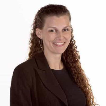 Heidi Braun