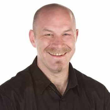 Rainer Zanker