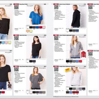 arbeitskleidung-teamwear-mitarbeiterkennung