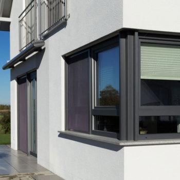 energiesparfenster-ein-video-von-iq-zanker-promotion-aus-markdorf