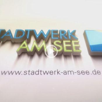 logo-animation-iq-zanker-promotion