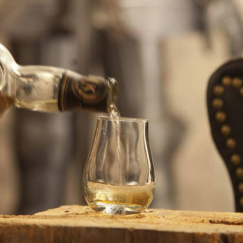 scotch-vom-bodensee-logo-animation