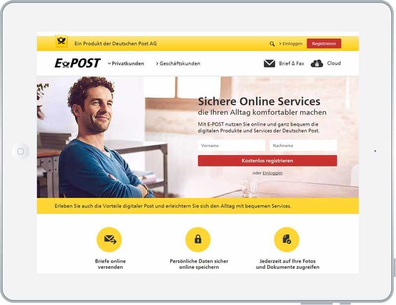 e-post-per-internet-faxen