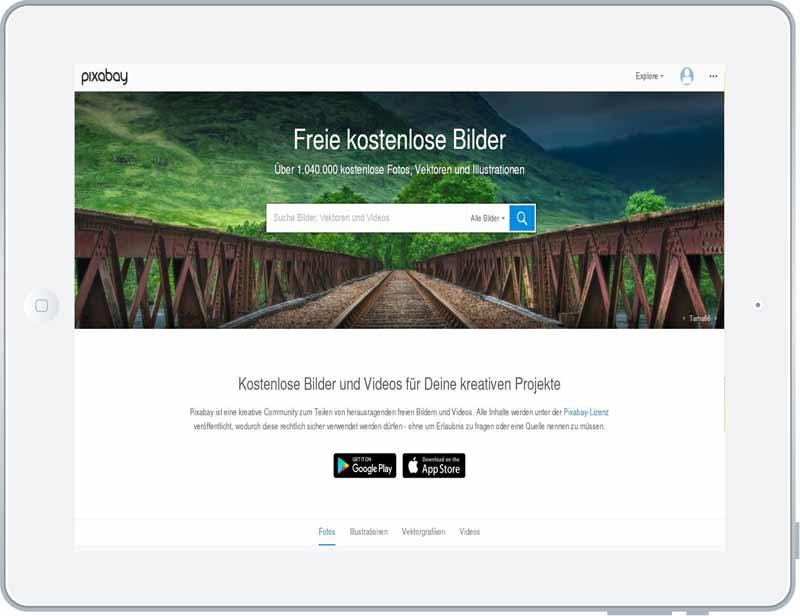 pixabay-kostenlose-bilder-und-videos