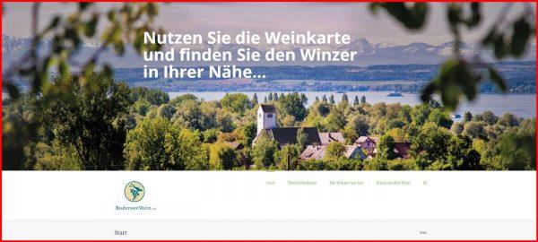 Bodenseewein