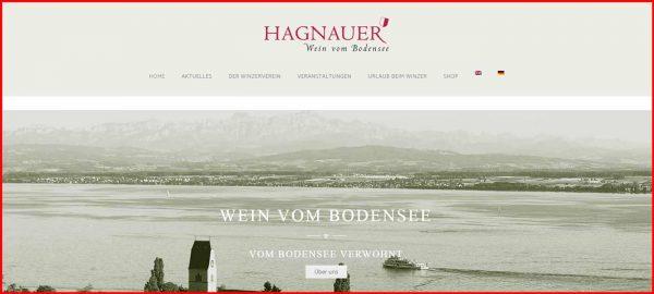 Winzerverein Hagnau