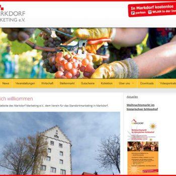 markdorf-marketing