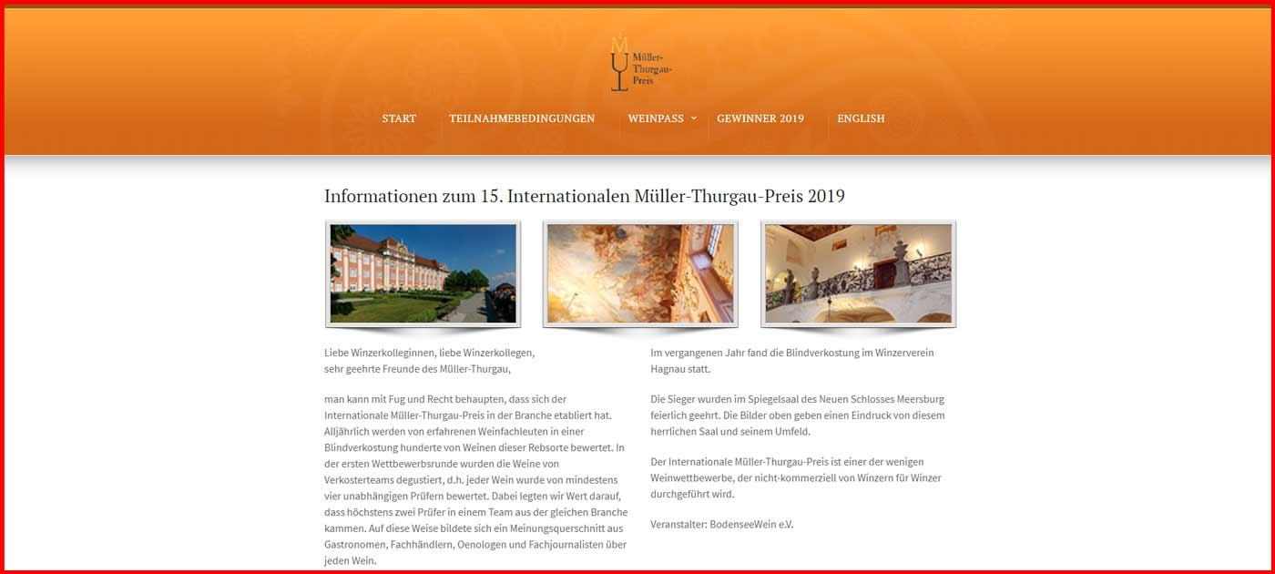 mueller-thurgau-preis