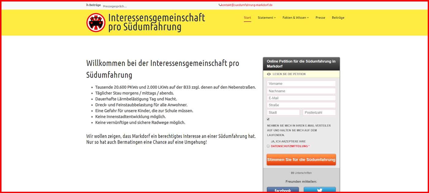 suedumfahrung-markdorf