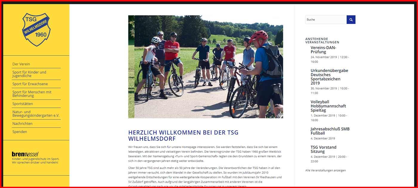 tsg-wilhelmsdorf