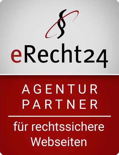 erecht24-siegel-agenturpartner
